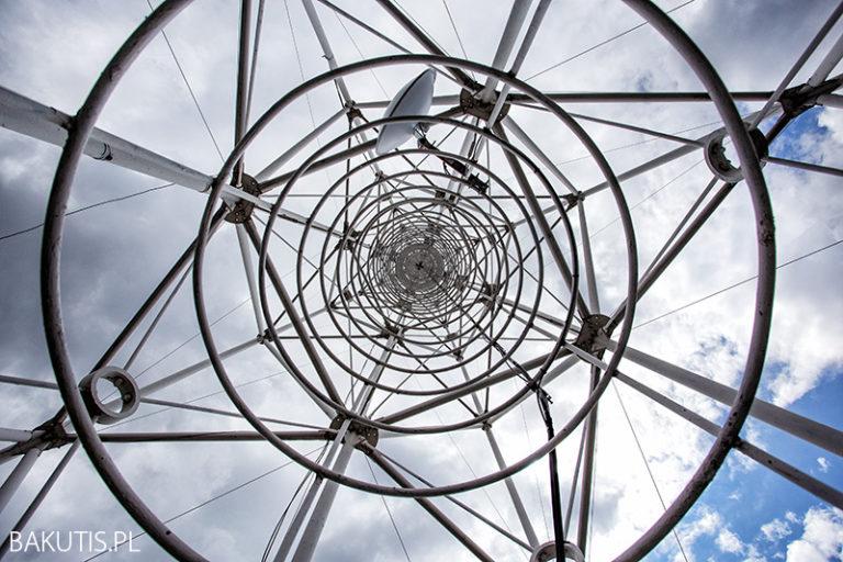 Korona Poznania 4 – co kryje w sobie wieża targowa