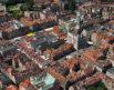 Sukces Poznania w European Best Destinations 2019