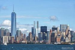 Jak zwiedzić Nowy Jork taniej?