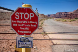 Jakie są zasady ruchu drogowego w USA?