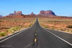 Tanie zwiedzanie USA – promocje turystyczne