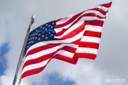 Do USA bez wiz – już oficjalnie