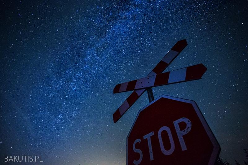 Nadchodzi koniec astrofotografii
